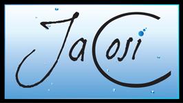Logo_JaCosi_150px