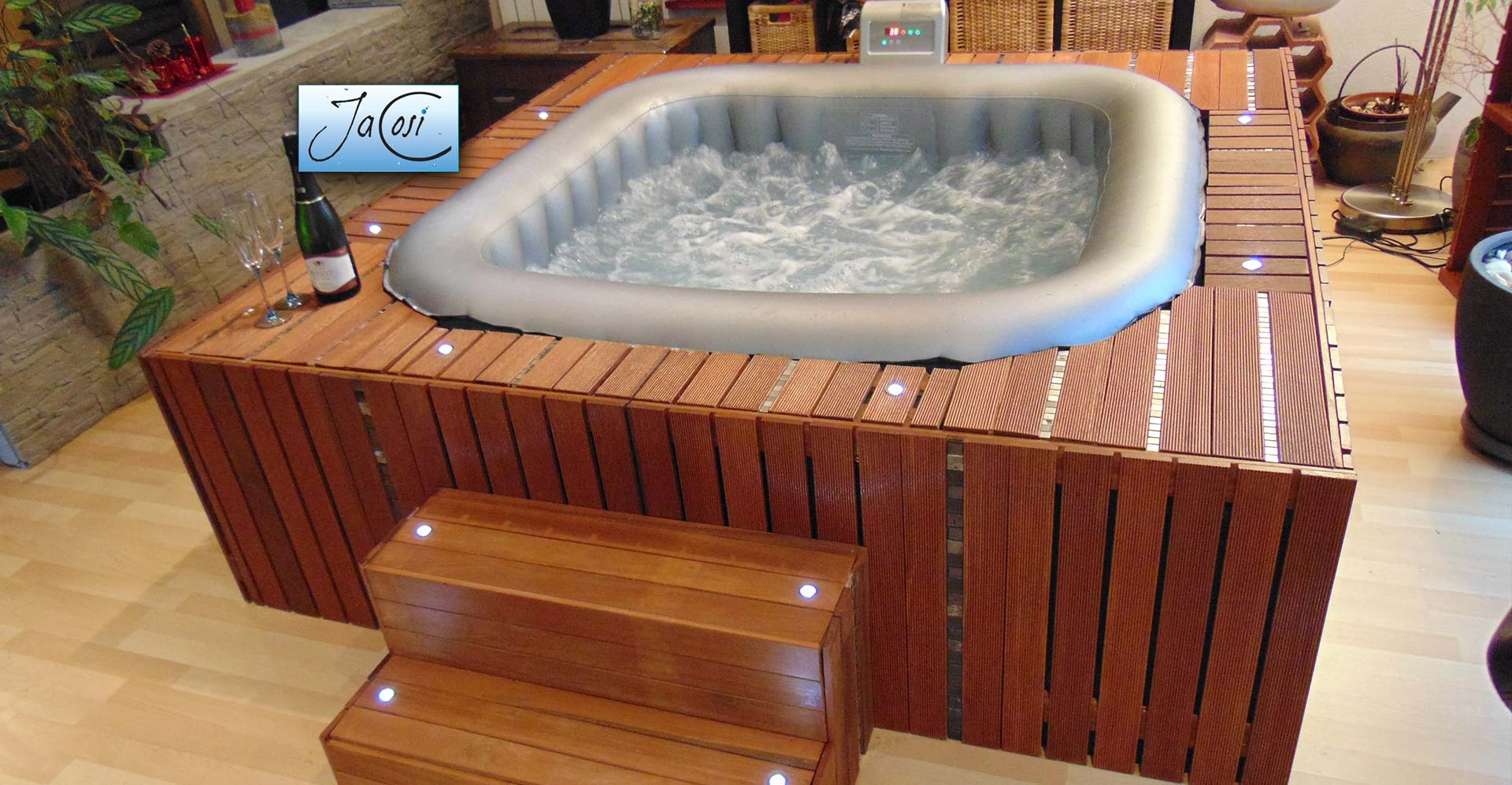 home-03a-JaCosi-Jacuzzi-transportable-demontable-sans-outils